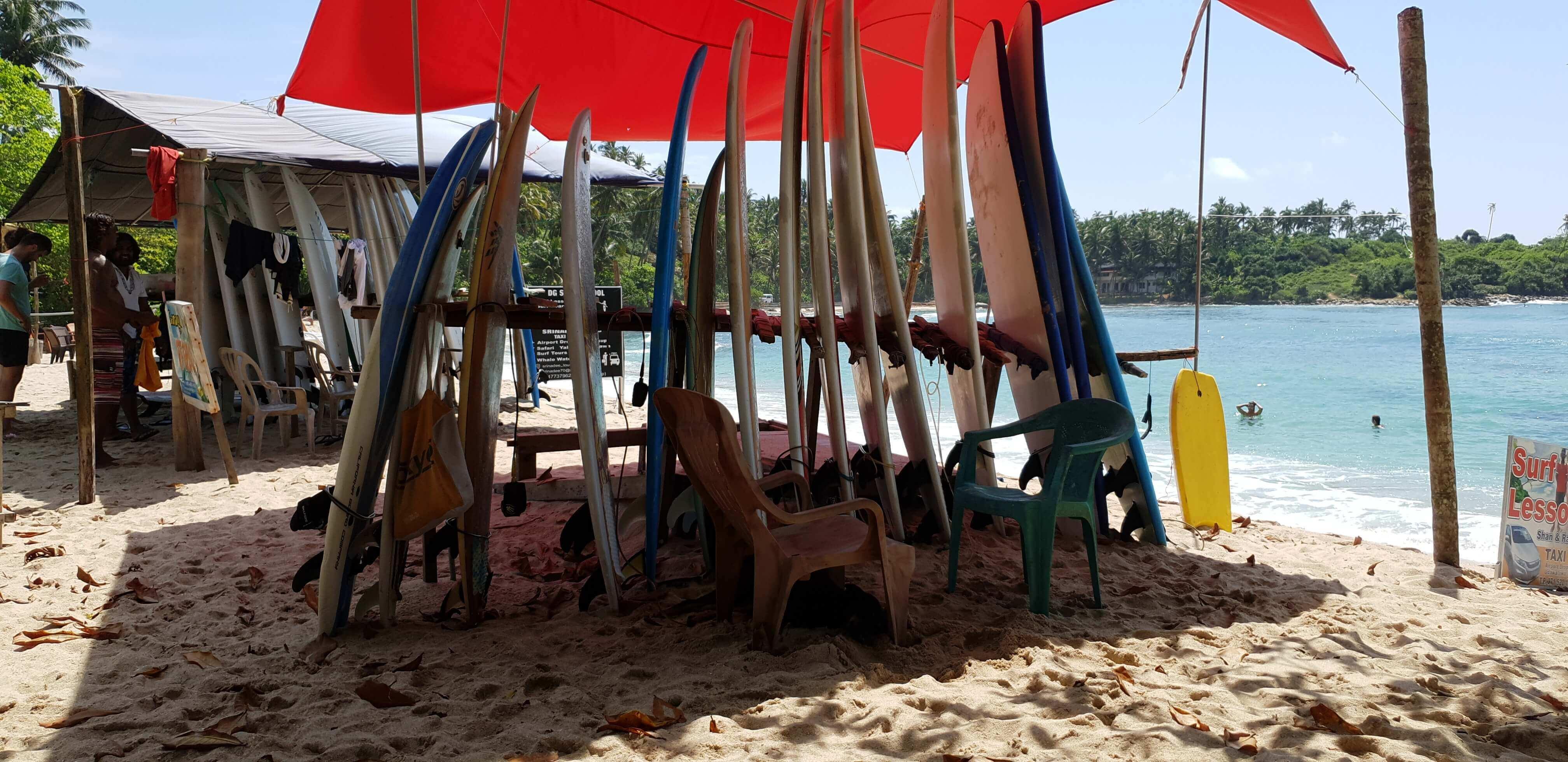 hiraketiya-beach